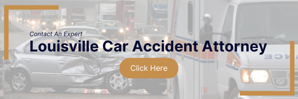 contact an expert louisville car accident attorney