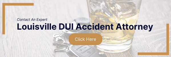 louisville dui accident attorney