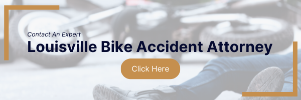 louisville bike accident attorney