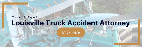 contact an expert louisville truck accident attorney