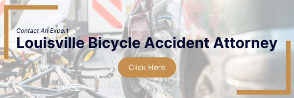 louisville bicycle accident attorney