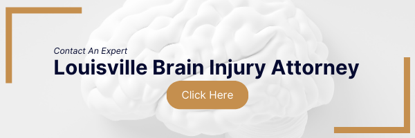 contact an expert louisville brain injury attorney
