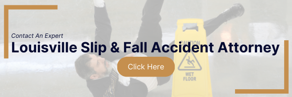 contact an expert louisville slip & fall accident attorney