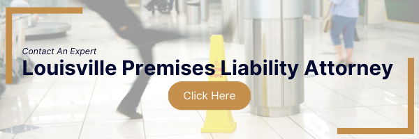 contact an expert louisville premises liability attorney