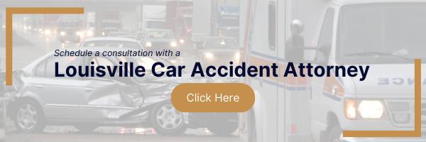 louisville car accident attorney