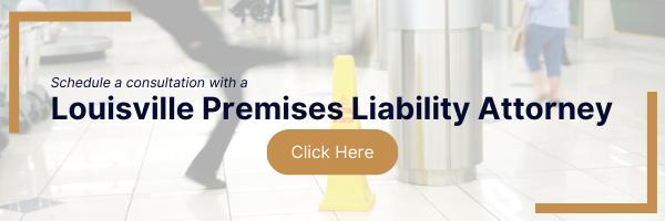 louisville premises liability attorney