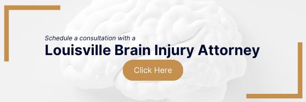 louisville brain injury attorney
